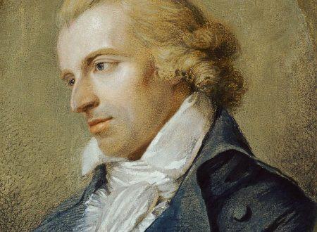 Intrigo e Amore di Friedrich Schiller al Teatro Quirino in Roma