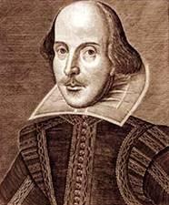 I Sonetti di Shakespeare musicati da Mario Castelnuovo-Tedesco a Roma