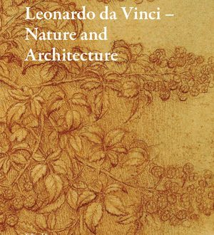 Brill's new tome of Leonardo Studies