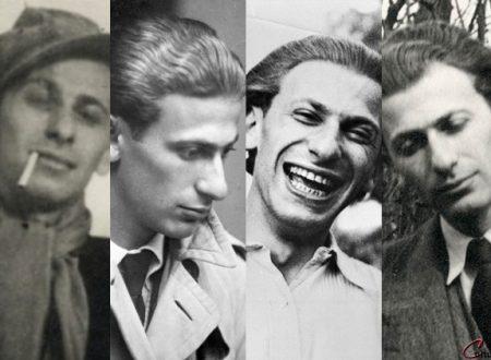 Bologna: presentazione delle poesie di Miklós RADNÓTI (1909-1944),