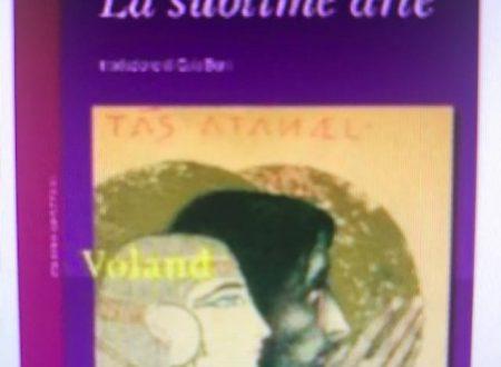 A cinquant'anni dalla morte un inedito di Alexandra David-Néel
