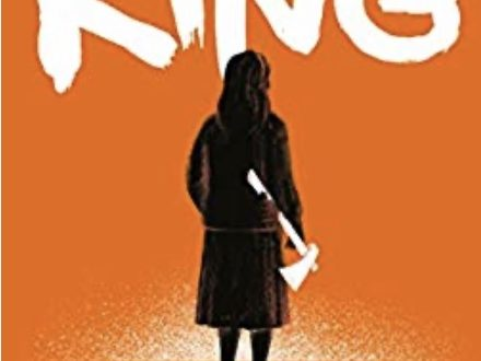 Misery di Stephen King va in scena alla Sala Umberto in Roma