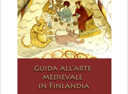 Guida all'arte medievale in Finlandia